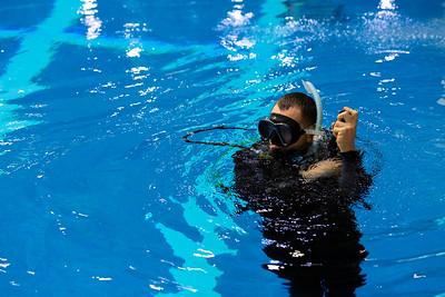 Aaron Cranford Diving_0051