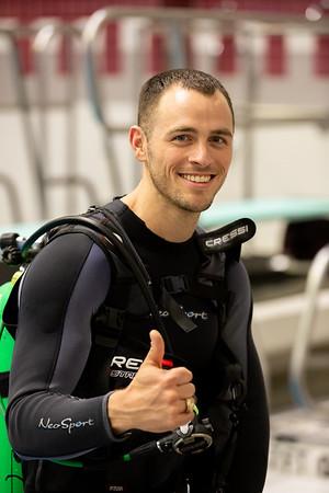 Aaron Cranford Diving_0034