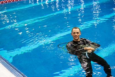 Aaron Cranford Diving_0039