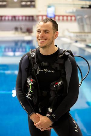 Aaron Cranford Diving_0028