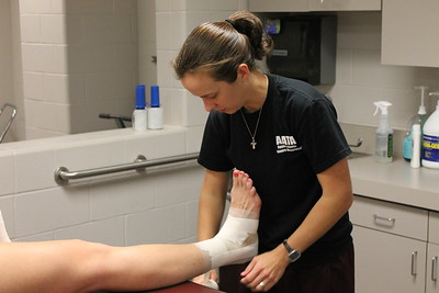 Athletic Training_1419