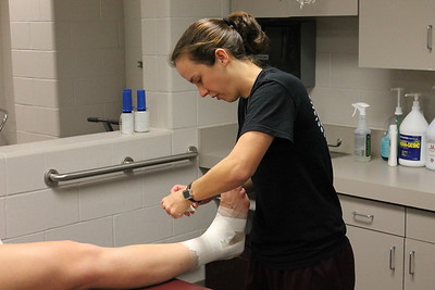 Athletic Training_1420