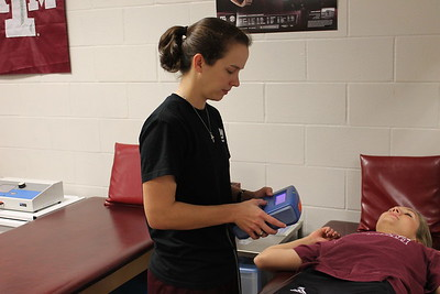Athletic Training_1376
