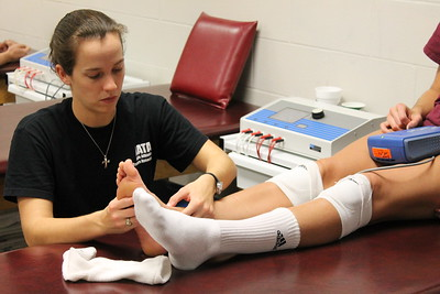 Athletic Training_1386