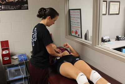 Athletic Training_1372