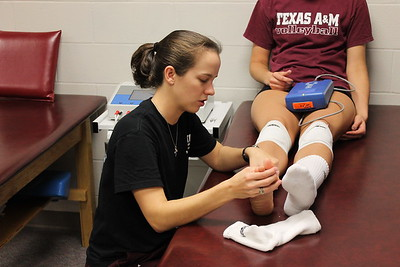 Athletic Training_1382