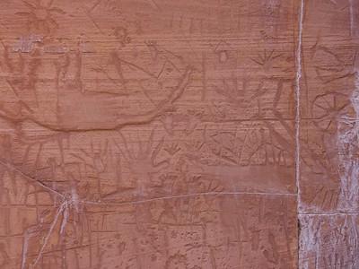 DSCN6144_Petroglyph_6