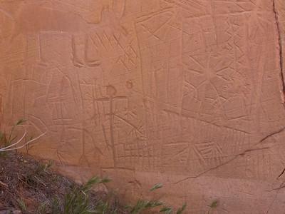 DSCN6115_Petroglyph_0