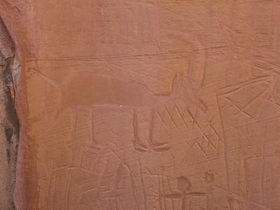 DSCN6114_Petroglyph_1