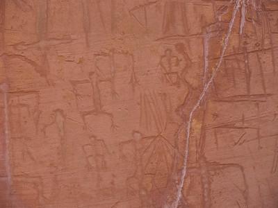 DSCN6140_Petroglyph_5