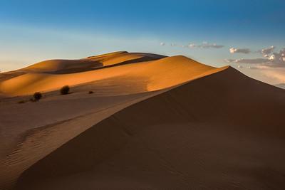 Imperial Dunes