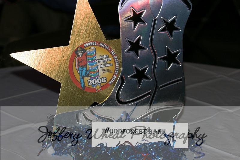 southmetro2008dance (119)