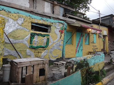 Jamaica2012-Heinz