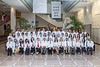 HOUSTON METHODIST INTERNAL MEDICINE 2017