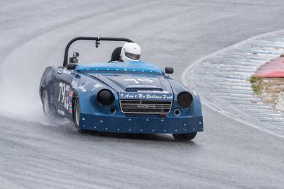 1967 Datsun 2000 Roadster