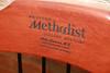 HOUSTON METHODIST SURGERY GRADUATION