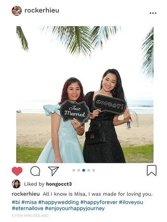 HN-Wedding-polaroid-instant-print-photo-booth-Da-Nang-chup-anh-in-hinh-lay-lien-Tiec-cuoi-WefieBox-Photobooth-Vietnam-004-1