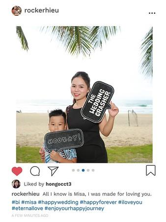 HN-Wedding-polaroid-instant-print-photo-booth-Da-Nang-chup-anh-in-hinh-lay-lien-Tiec-cuoi-WefieBox-Photobooth-Vietnam-006-1