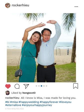 HN-Wedding-polaroid-instant-print-photo-booth-Da-Nang-chup-anh-in-hinh-lay-lien-Tiec-cuoi-WefieBox-Photobooth-Vietnam-019-2