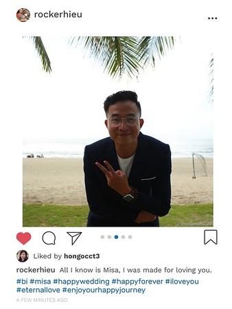 HN-Wedding-polaroid-instant-print-photo-booth-Da-Nang-chup-anh-in-hinh-lay-lien-Tiec-cuoi-WefieBox-Photobooth-Vietnam-001-1