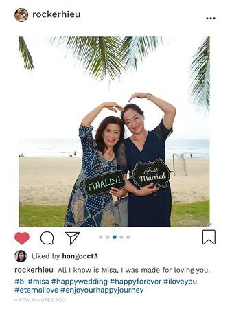 HN-Wedding-polaroid-instant-print-photo-booth-Da-Nang-chup-anh-in-hinh-lay-lien-Tiec-cuoi-WefieBox-Photobooth-Vietnam-008-2