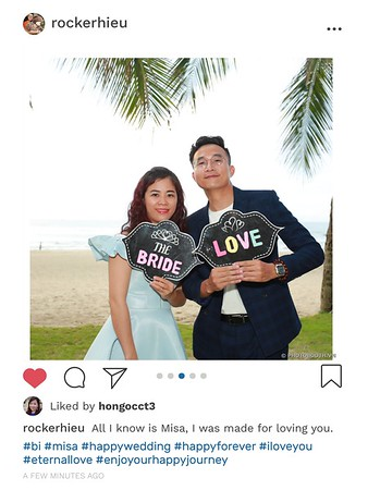 HN-Wedding-polaroid-instant-print-photo-booth-Da-Nang-chup-anh-in-hinh-lay-lien-Tiec-cuoi-WefieBox-Photobooth-Vietnam-003-2