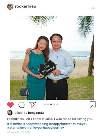 HN-Wedding-polaroid-instant-print-photo-booth-Da-Nang-chup-anh-in-hinh-lay-lien-Tiec-cuoi-WefieBox-Photobooth-Vietnam-019-1