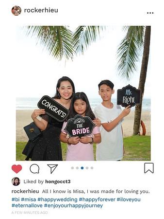 HN-Wedding-polaroid-instant-print-photo-booth-Da-Nang-chup-anh-in-hinh-lay-lien-Tiec-cuoi-WefieBox-Photobooth-Vietnam-013-1