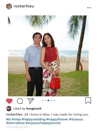 HN-Wedding-polaroid-instant-print-photo-booth-Da-Nang-chup-anh-in-hinh-lay-lien-Tiec-cuoi-WefieBox-Photobooth-Vietnam-017-2