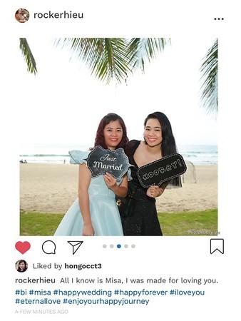 HN-Wedding-polaroid-instant-print-photo-booth-Da-Nang-chup-anh-in-hinh-lay-lien-Tiec-cuoi-WefieBox-Photobooth-Vietnam-004-2