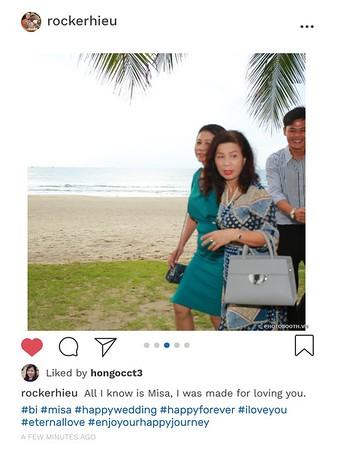 HN-Wedding-polaroid-instant-print-photo-booth-Da-Nang-chup-anh-in-hinh-lay-lien-Tiec-cuoi-WefieBox-Photobooth-Vietnam-021-2