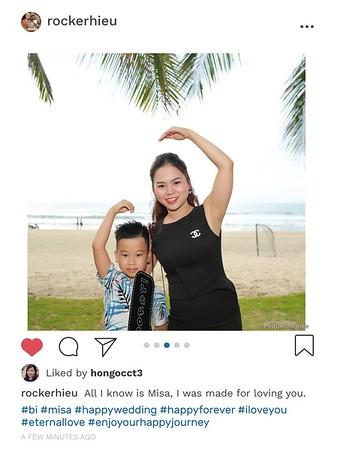 HN-Wedding-polaroid-instant-print-photo-booth-Da-Nang-chup-anh-in-hinh-lay-lien-Tiec-cuoi-WefieBox-Photobooth-Vietnam-006-2
