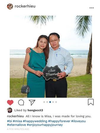 HN-Wedding-polaroid-instant-print-photo-booth-Da-Nang-chup-anh-in-hinh-lay-lien-Tiec-cuoi-WefieBox-Photobooth-Vietnam-020-1