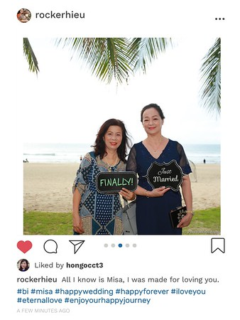HN-Wedding-polaroid-instant-print-photo-booth-Da-Nang-chup-anh-in-hinh-lay-lien-Tiec-cuoi-WefieBox-Photobooth-Vietnam-008-1