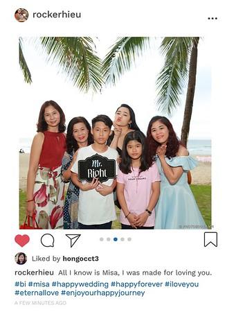 HN-Wedding-polaroid-instant-print-photo-booth-Da-Nang-chup-anh-in-hinh-lay-lien-Tiec-cuoi-WefieBox-Photobooth-Vietnam-014-2