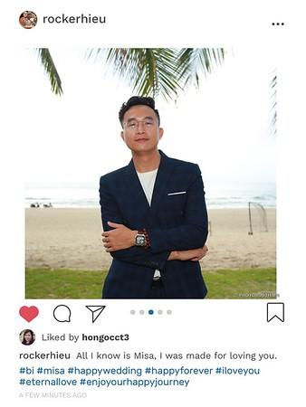 HN-Wedding-polaroid-instant-print-photo-booth-Da-Nang-chup-anh-in-hinh-lay-lien-Tiec-cuoi-WefieBox-Photobooth-Vietnam-001-2