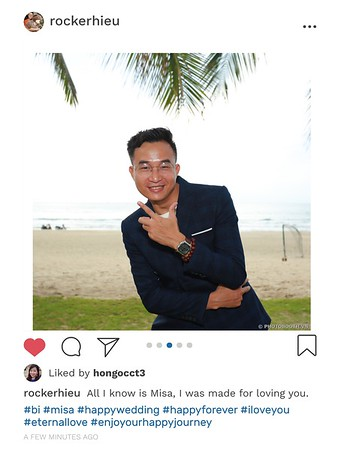 HN-Wedding-polaroid-instant-print-photo-booth-Da-Nang-chup-anh-in-hinh-lay-lien-Tiec-cuoi-WefieBox-Photobooth-Vietnam-002-1