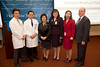 A new Chinese Medical Program (CMP) is now established at Holy Name Medical Center, created to address the rapidly growing Chinese population in the region and the first such program in North Jersey.  Photo by Victoria Matthews/Holy Name Medical Center on 03/19/2015