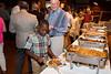 CRUDEM Taste of Haiti