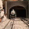 Out Of The Tunnel: Steam Extra Arrives From Pawtucket