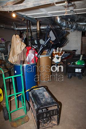 Atwood Garage