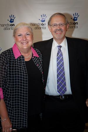 Joe & Judy Whittemore