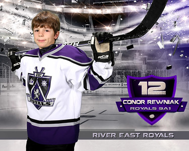 Royals9A1_Conor Rewniak_10x8