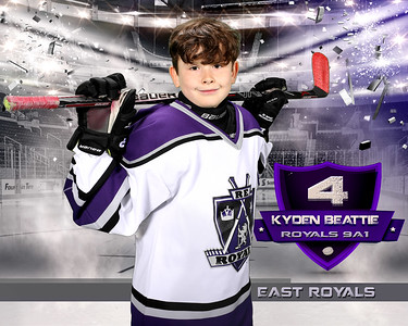 Royals9A1_Kyden Beattie_10x8