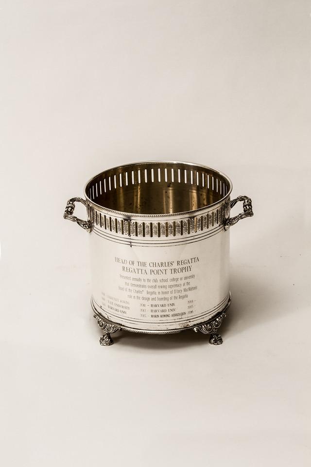 Regatta Point Trophy