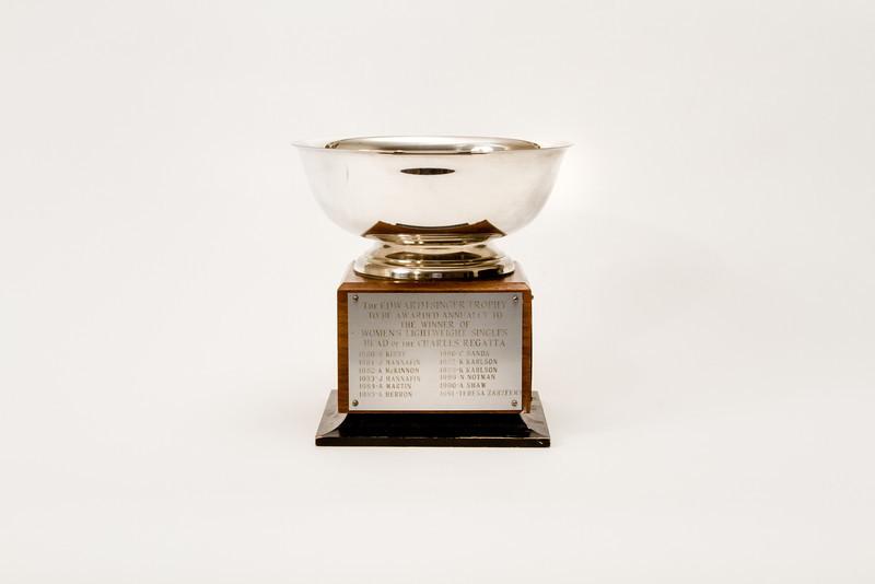Edward Singer Trophy
