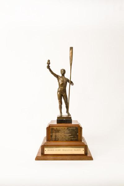 Boston Globe Challenge Trophy