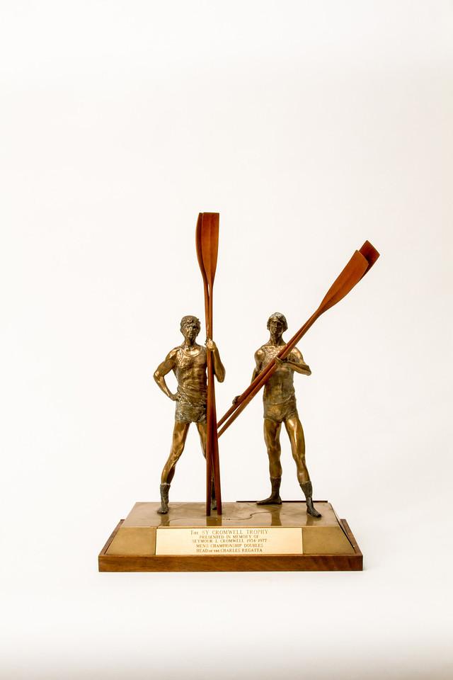 Sy Cromwell Trophy