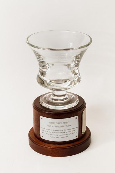 Jerome Olrich Trophy