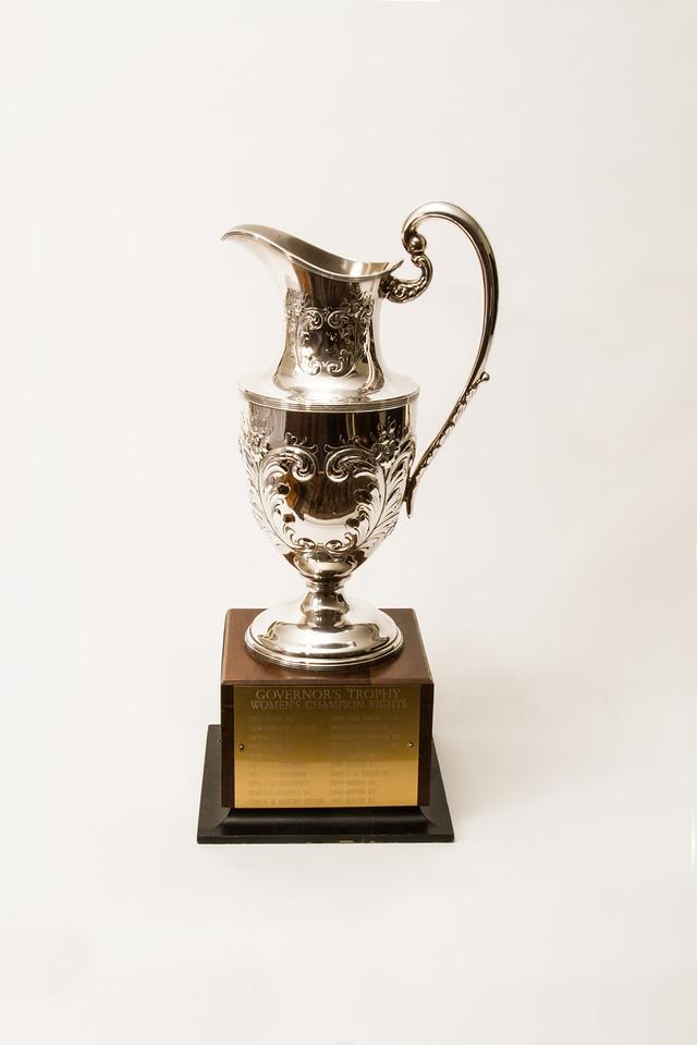 Govenor's Trophy